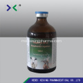B-Complex Vitamins Injectable Sheep