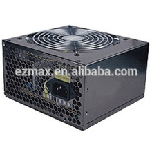 2015 hot-sales ATX 400w switching power supply desktop computer power supply with high quality