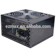 2015 hot-sales ATX 400w comutando fonte de alimentação de computador desktop com alta qualidade