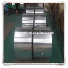 Schlussverkauf ! Preis für hochpräzise Aluminiumfolie für Lebensmittelaufbewahrungsbehälter
