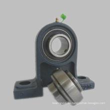 Cojinete de cojinetes TCT UCPH201