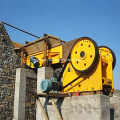 Complete+Stone+Crushing+And+Screening+Equipment+For+Sale