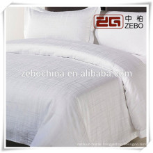 The Most Popular Jacquard 4pcs Cheap Bedding Sets for Sale