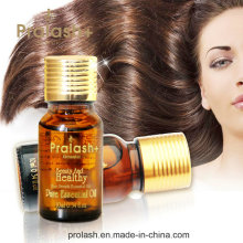 Природный продукт для ухода за волосами