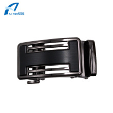 High-Grade Leather Novelty Belt Buckles Fashion Belt Buckle