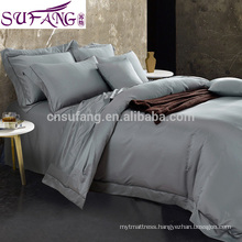 nantong bed sheet bedding set,european style bedroom set,artistic accents bedding quilts