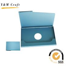 Специальный держатель визитной карточки высокого качества (M05039)