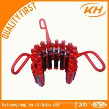 API 7K Type WT drill collar slip