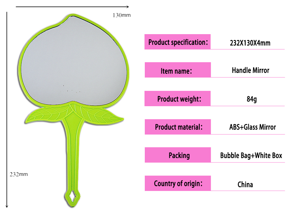 Makeup Mirror Amazon