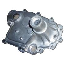 Китай OEM Custom Gravity Алюминиевое литье