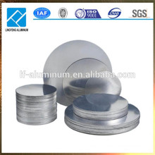 Hot sale Aluminum Circle 1070/1060/1050 For Spinning, Pressing, Deep Draw