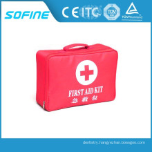 Wholesale Portable Emergency First Aid Kit
