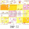 more than five hundred patterns 100% cotton fabric