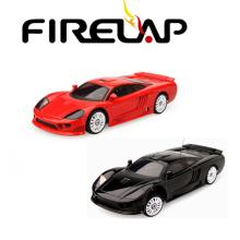 Nuevo RC Car 1: 28 Car Model Electronic Toys & Hobbies