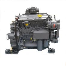Bf4m2012 Water Cooled Diesel Deutz Engine (BF4M2012)