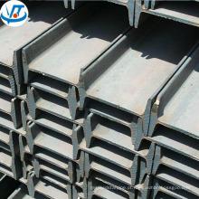 Preço do feixe do aço H do feixe de H com certificado do GV ISO9001