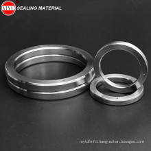 Bx160 Inconel 625 Bx High Temperature Gasket Material
