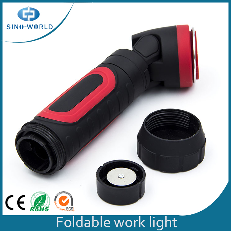 Flexible Led Work Light