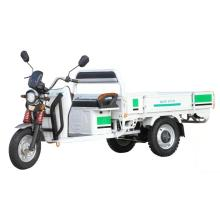 Electric Cargo Bike/ cargo tricycle
