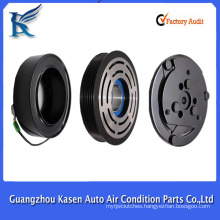 Low price SANDEN 7H13 car clutch for jeep Cherokee