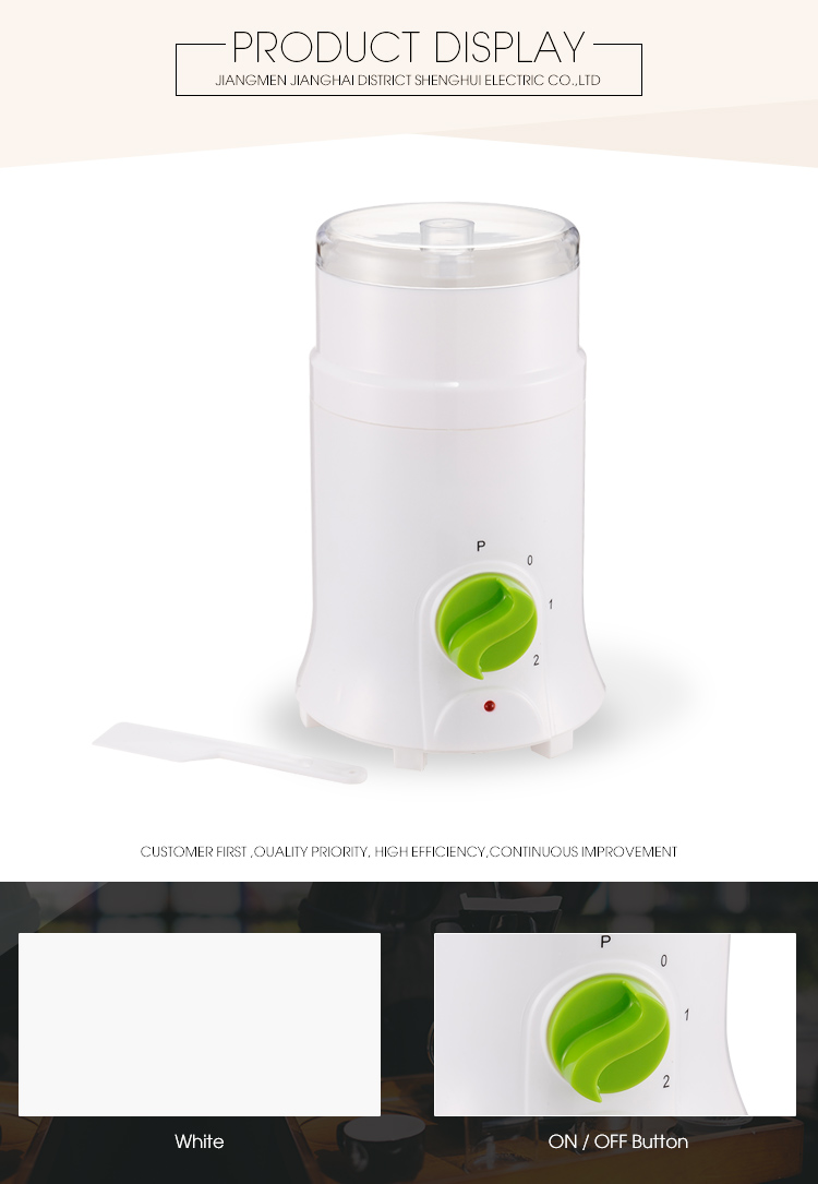 AD-870Food Blender