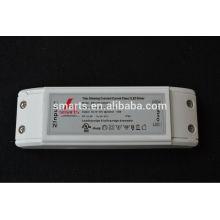 симисторный диммер светодиодный драйвер 350ма