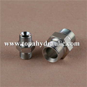 ryco industrial oil stainless steel hydraulic fittings