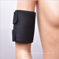 High Quality Comfortable Sport Safety Elbow Support Pad Elastic Elbow brace WITH Gym