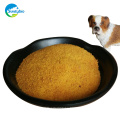 3%Max Admixture(%)and Corn Gluten Meal Variety yellow maize for poultry feed