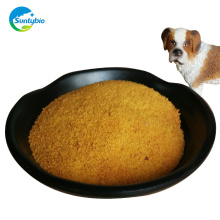 A Grade and Chicken Use Corn Gluten Meal With Bulk Packaging