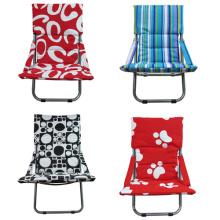 Plegable Sun Deck Chair Wholesale (SP-165)