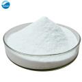O mais novo lote melhor Nootropics 99% Aniracetam / Aniracetam Powder