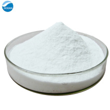 Die neueste Charge Best Nootropics 99% Aniracetam / Aniracetam Pulver