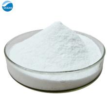 Купить высокое качество Фарма Триклабендазол 68786-66-3 класс по лучшей цене