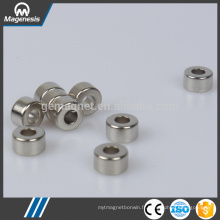Welcome wholesales new arrival y35 ferrite motor magnet