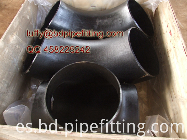 Wpl6 Combined Fittings