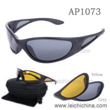 Stock disponible Sporting Fishing Polarized Sunglasses