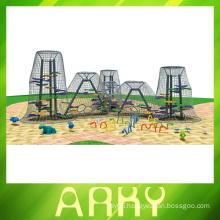 Hot Adventure Island Sport For Children Game