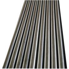 Gr8.8 Qt Steel Round Bar