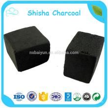 Venta caliente Hookah Shisha Charcoal