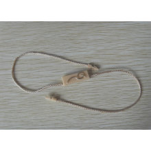 Seal Tag/Plastic Seal/Lacres PARA Roupa/ Lacre /Plastic Seal Tag for Garments (BY80082)