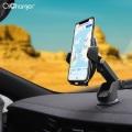 Qi Wireless-Ladegerät für Mobiltelefonhalterung