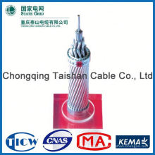 Factory Wholesale Prices!! High Purity electrolytic copper wire conductor