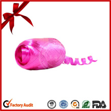 Double Sided Printed Ribbon Egg
