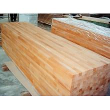Finger Jointed / Edge Glued Panel