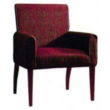 Современный деревянный стул (EMT-HC70)