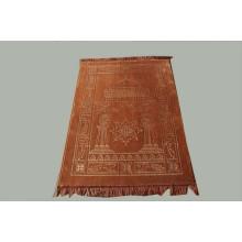 Beliebteste Bodenmatte, Persion Teppich, Bereich Teppiche