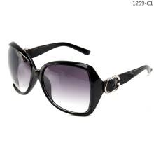 Mode Sonnenbrillen für den Großhandel