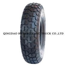 Schubkarre Reifen 3.50-8