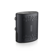 Altavoz inalámbrico portátil estéreo Bluetooth estéreo